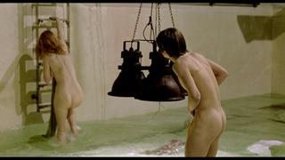 早春(1970)寝夜映伽