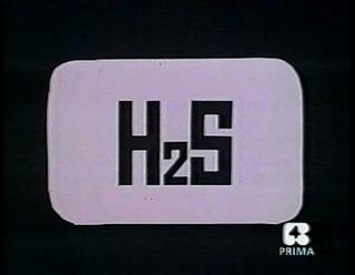 H2S-31