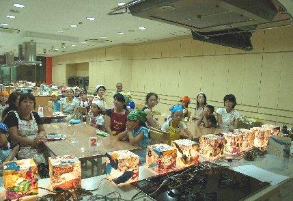 キッチンランド大宮.jpg