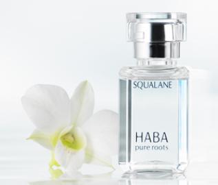 HABA6