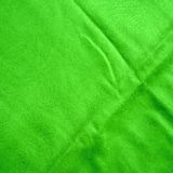 sp-freshgreen350X350-2