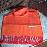 sp-orangered350X350