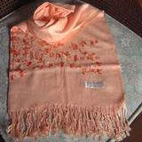 sp-salmonebroidery180X180