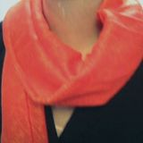 sp-orangered-torso350X350-2