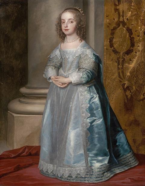 Anthony_van_Dyck_-_Princess_Mary,_Daughter_of_Charles_I