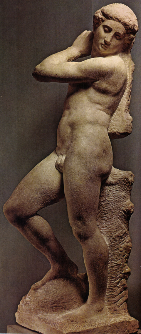 Michelangelo,_apollino_01