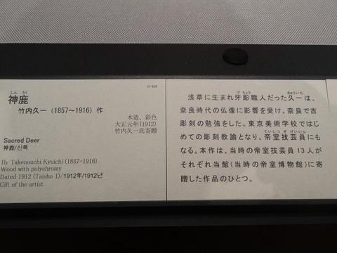DSC09263