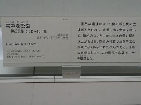 DSC09196