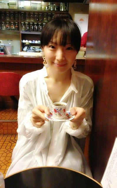 折笠富美子の画像 p1_38