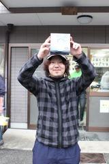 おりき賞-1