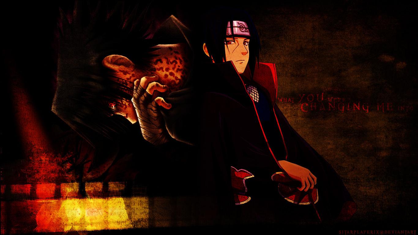 Narutoシリーズの画像 鍾乳洞ブログ