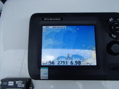 P4280001