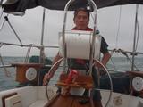 P8090283航海中