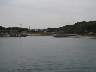 P9230188漁港入口