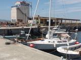 P8230211漁船横抱き