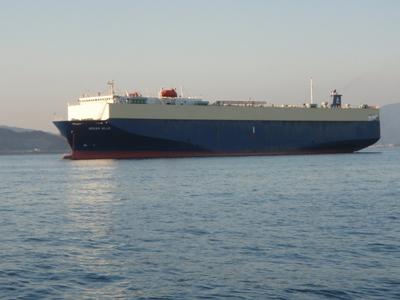PA120305本船