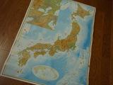 P7080237地図