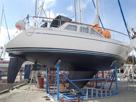 P2130002