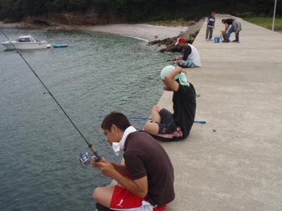 P9230184釣り