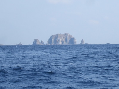 2013_0506Gw夢の島0115