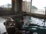 P7110246風呂