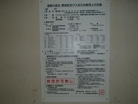 P9050034