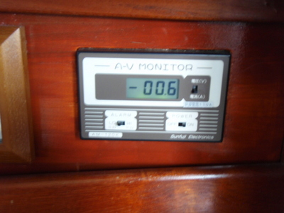 P2080319消費電力