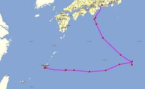 orion-okinawa-yonahara1