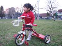 coco自転車