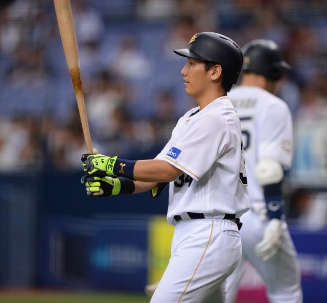 m_baseballonline-015-2018010815-06