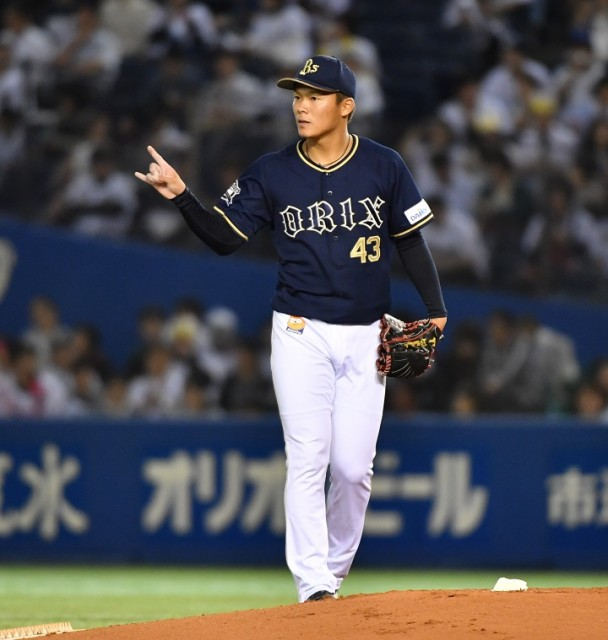 m_baseballonline-015-20180115-06