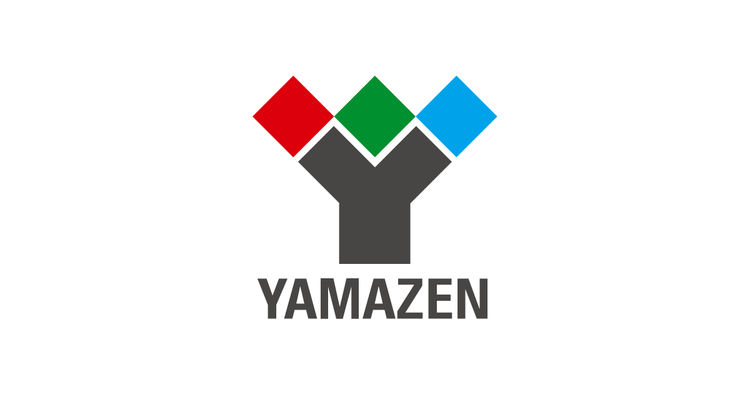 logo_1200_630