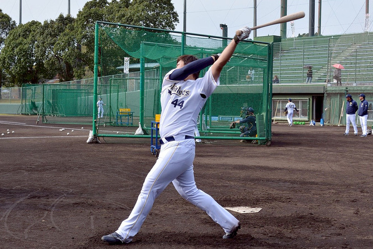 20180130-00143189-baseballk-000-3-view