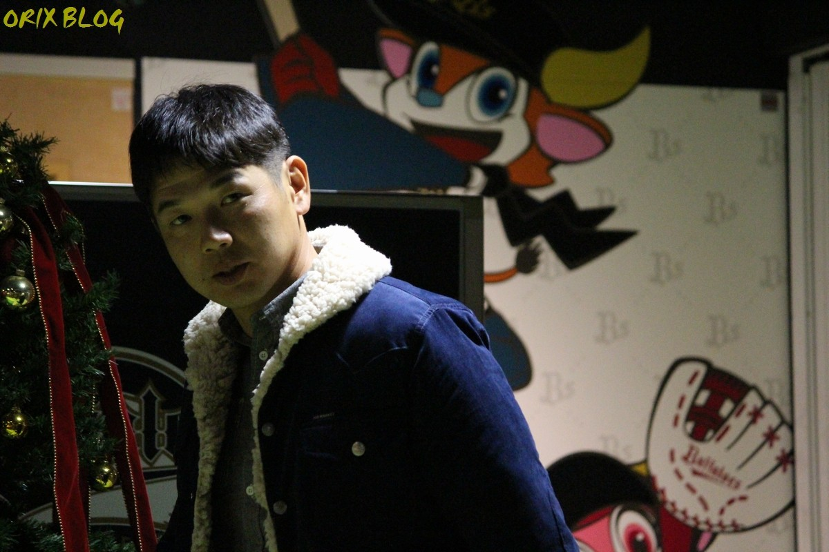 山崎勝己の画像 p1_19
