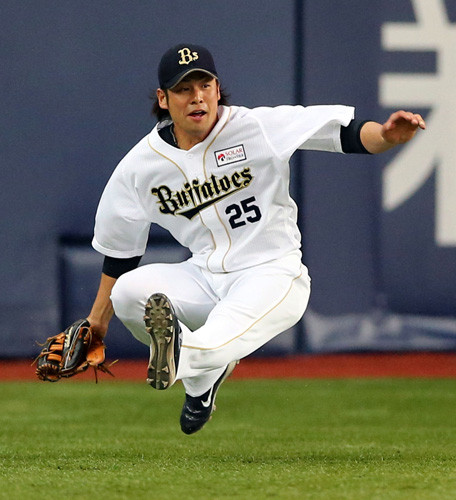 takehara2-ns-big