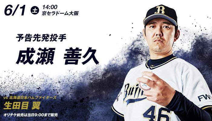 pitcher_0601