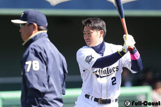 20161215_haratakuya-560x373