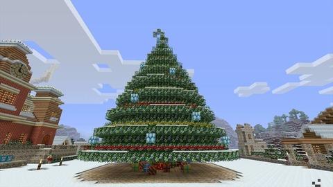 Minecraft_ PlayStation®4 Edition_20141225233322_R