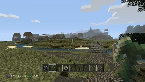 Minecraft_ PlayStation®4 Edition_20141227210818_R