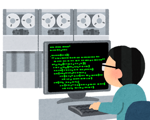 computer_server_