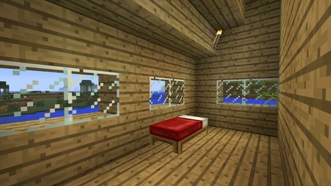 Minecraft_ PlayStation®4 Edition_20141225232309_R