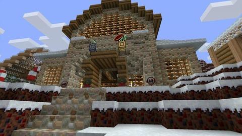 Minecraft_ PlayStation®4 Edition_20141225233354_R