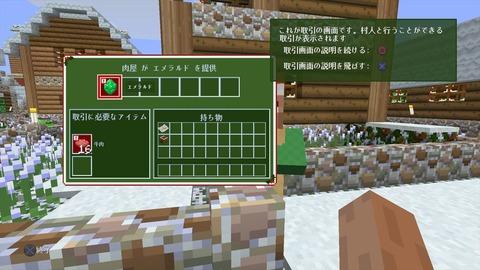 Minecraft_ PlayStation®4 Edition_20141225233123_R