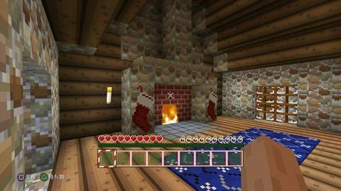 Minecraft_ PlayStation®4 Edition_20141225233215_R