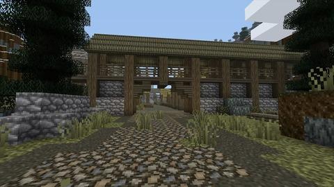 Minecraft_ PlayStation®4 Edition_20141228004431_R
