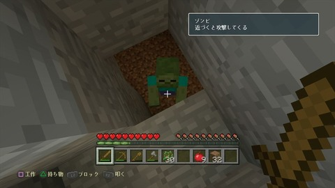 Minecraft_ PlayStation®4 Edition_20141225221245_R