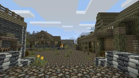Minecraft_ PlayStation®4 Edition_20141228004920_R