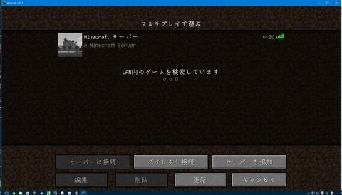 WS000037_R