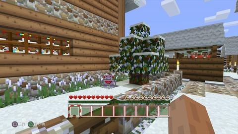 Minecraft_ PlayStation®4 Edition_20141225233156_R