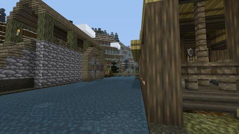 Minecraft_ PlayStation®4 Edition_20141228004609_R